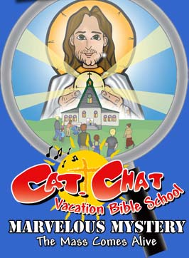 Cat_Chat_VBS